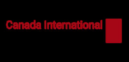Canada International Arts & Music Society