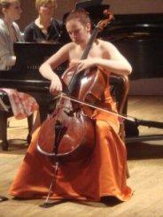 laine-cello