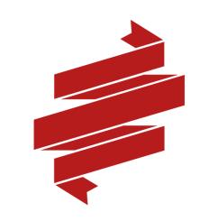 VIMC logo