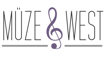 muzewest_hires1