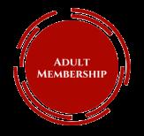 Adult Membership