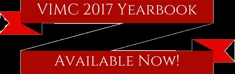 Booklet Announcement
