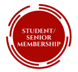 Student:Senior